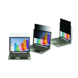 """Filtro de privacidad de 3M para monitor estándar de 18,1"""" - filtro de confidencialidad de pantalla - 18.1"""""""
