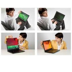 """Filtro de privacidad Gold de 3M para monitor estándar de 17"""" - filtro de confidencialidad de pantalla - 17"""""""