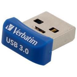 VERBATIM 32GB STORE N STAY NANO USB 3.0