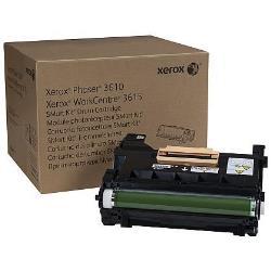 XEROX TAMBOR PHASER 3610 WC3615