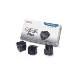 XEROX 3 COLORSTICK NEGRA 8500/8550