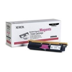XEROX TONER MAGENTA BC PH 6120/6115MFP