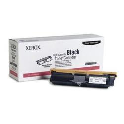 XEROX TONER NEGRO PH 6120 AC/6115MFP