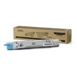XEROX TONER CIAN PH 6300/6350