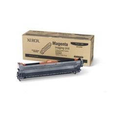 XEROX TAMBOR MAGENTA PH 7400