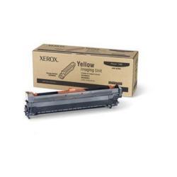 XEROX TAMBOR AMARILLO PH 7400