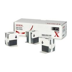 XEROX GRAPAS 50H ACAB OFI WCPRO 2128/2636