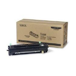 XEROX FUSOR 220V PHASER 6360 10000 PAG