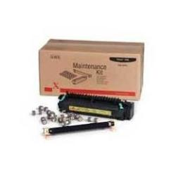 XEROX KIT MANTENIMIENTO PH 4500