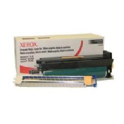 XEROX SMART KIT WC PRO 165/175