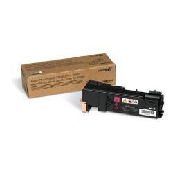 XEROX TONER MAGENTA PHASER 6500/ WC 6505
