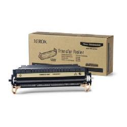 XEROX UNIDAD TRANSFERENCIA PH6300/6350/63