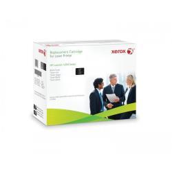 XEROX TONER COMP HP LJ1010 LJ3015 NEGRO