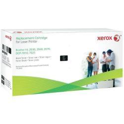 XEROX TONER NEGRO COMP BRO HL-52XX