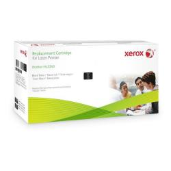 Xerox Brother HL-2275DW - negro - original - cartucho de tóner (alternativa para: Brother TN2220)