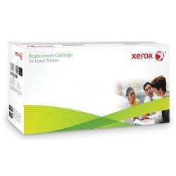 XEROX TONER NEGRO COMP HP CLJ3600/3800