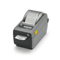 Zebra ZD410 - impresora de etiquetas - B/N - térmica directa